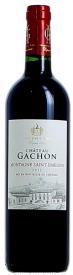 Château Gachon