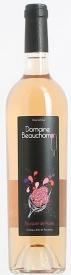 Domaine Beauchamp - Bouquet De Roses