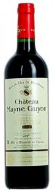 Château Mayne-Guyon