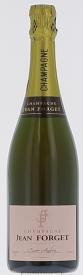 Champagne Jean Forget - Andréa 1Er Cru