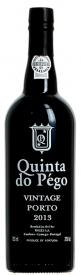 Quinta Do Pégo - Vintage Port