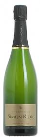 Champagne Simon Rion - Grande Réserve