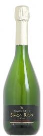 Champagne Simon Rion - Eclat De Cépages