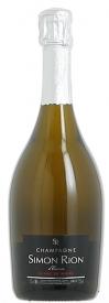 Champagne Simon Rion - Blanc De Noirs