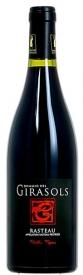 Domaine Des Girasols - Cuvée Vieilles Vignes
