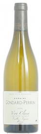 Domaine Gondard-Perrin - Vieilles Vignes