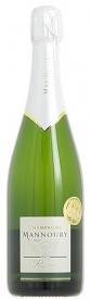 Champagne Mannoury E. & M. - Réserve