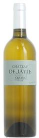 Vignobles Pellé - Château De Jayle - Acacia