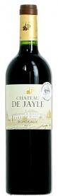 Vignobles Pellé - Château De Jayle
