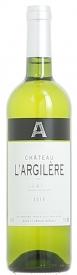 Château L\'Argilère