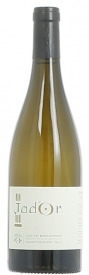 Domaine Les Serines D\'Or - Cuvée Jad\'Or