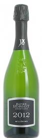 Champagne Xavier Loriot - Millésimé