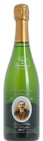 Champagne Du Rédempteur - Cuvée Du Centenaire 1911-2011
