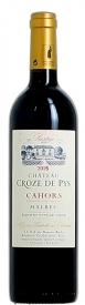 Château Croze De Pys - Prestige