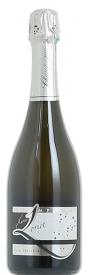 Champagne Xavier Loriot - Cuvée Prestige