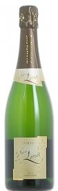 Champagne Xavier Loriot - Grande Réserve