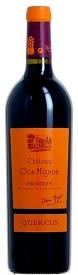 Château Clos Mignon - Quercus
