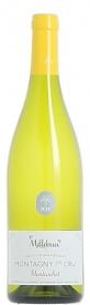 Vignerons De Buxy - Millebuis - Montcuchot