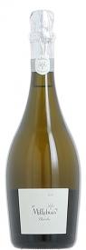 Vignerons De Buxy - Millebuis - Cuvée Blanche