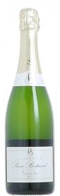 Champagne Pierre Bertrand - Premier Cru