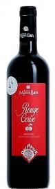 Domaine Massillan - Rouge Cerise