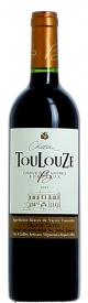 Châtau Toulouze - Grande Cuvée
