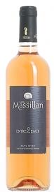Domaine Massillan - Entre 2 Eaux
