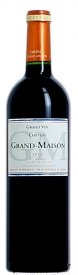 Château Grand Maison - Grand Vin