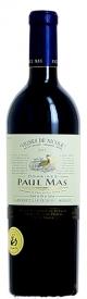 Domaines Paul Mas - Vignes De Nicole