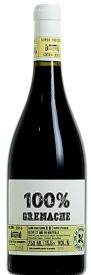 Vignobles Vellas - 100% Grenache