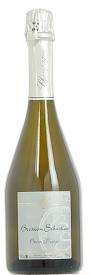Champagne Bression Sebastien - Cuvée Prestige