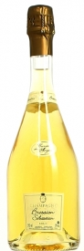 Champagne Bression Sebastien - Cuvée des Anges