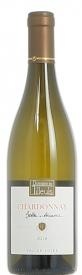Domaine des Tilleuls - Chardonnay Belle-Aisance