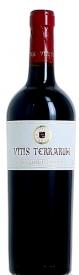 Vitis Terrarum