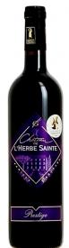 Domaine de l\'Herbe Sainte - Prestige