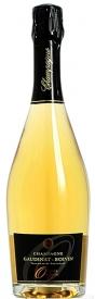 Champagne Gaudinat-Boivin - Cuvée Origine
