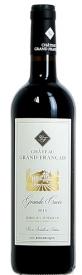 Château Grand Francais - Grande Cuvée