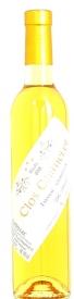 Clos Carmelet - Tabanac Grand vin