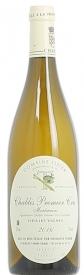Domaine Tixier - Montmains - Vieille Vigne