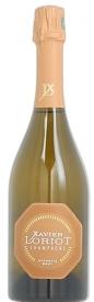 Champagne Xavier Loriot - Cuvée Hypnotic