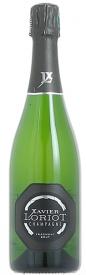 Champagne Xavier Loriot - Fragment de Noirs