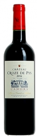 Château Croze de Pys