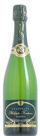 Champagne Philippe Fontaine - Demi-Sec
